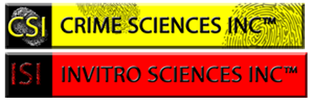 Crime Sciences Inc.