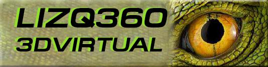 LIZQ360 3DVIRTUAL