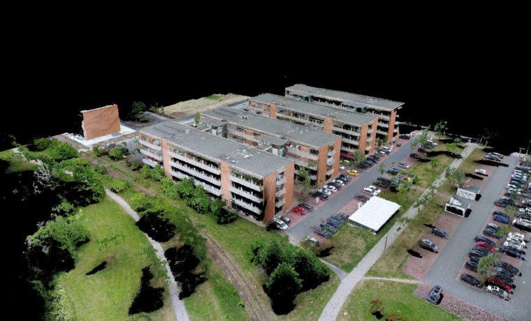 ELCO-LIZQ3D Custom Photogrammetry Software